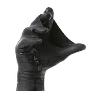 DarkFin Glove
