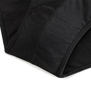 Banunos 3pk breifs underwear for men