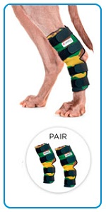 Dog Leg Braces, Dog Hock Support, Dog Brace for Arthritis, Dog ACL, Dog Ankle Brace, Dog Arthritis