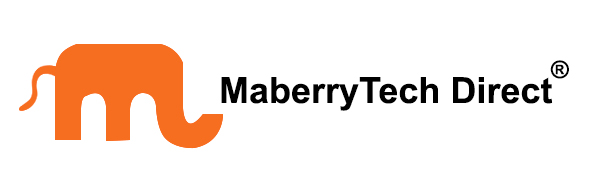 MaberryTech Direct