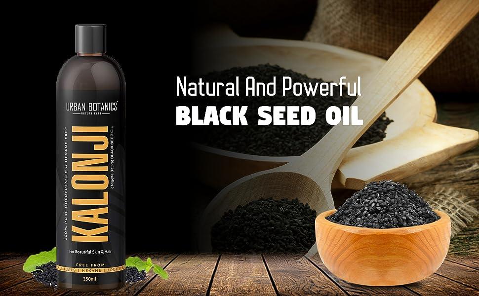 kalonji oil for hair growth  kalonji seeds organic kalonji kalonji oil  kalonji seeds