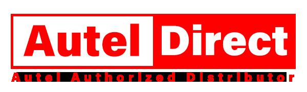 Autel Direct Logo