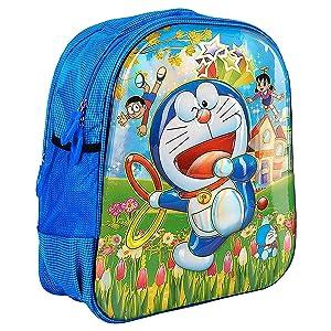 doremon school bag nobita