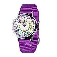 ERW-COL-24 watch