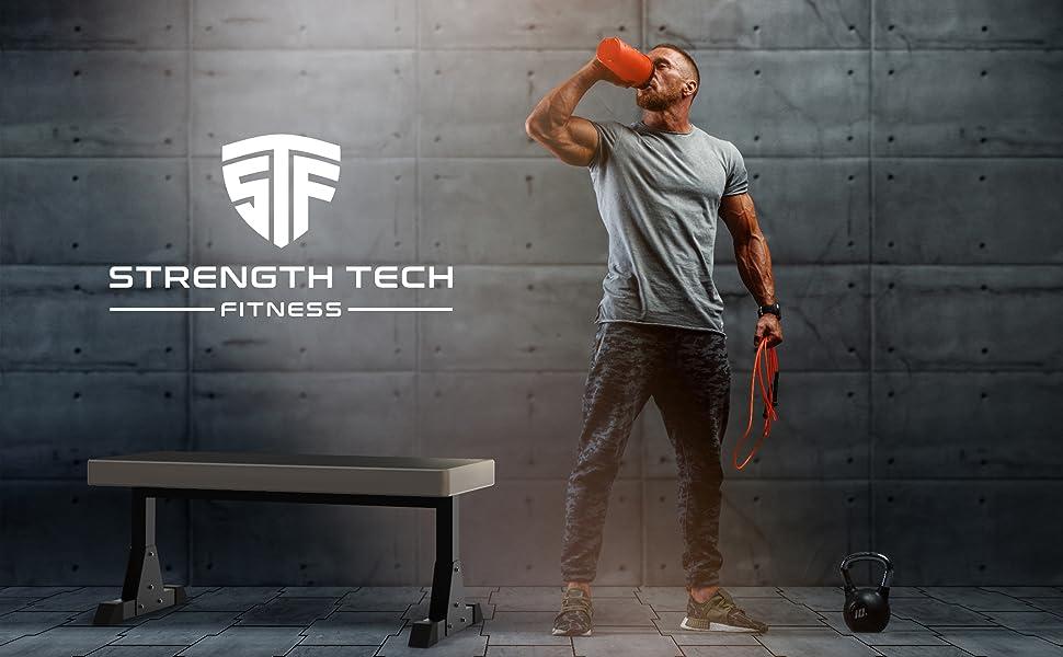 flat bench, flat weight bench, gym bench, adjustable weight bench, home gym, home gym bench