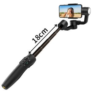 d180mm