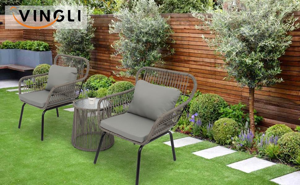 Patio Porch Furniture Sets