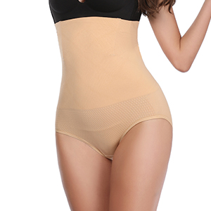 women shapewear control panties