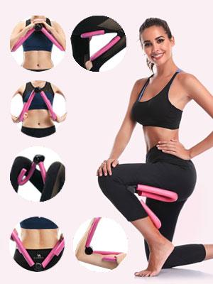 inner thigh exercise equipment for women