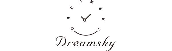 DreamSky logo