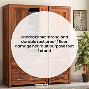 Multi-Purpose 4 Pieces Round Plastic Legs,Foot and Stand for wood and steel funiture bear 450kg
