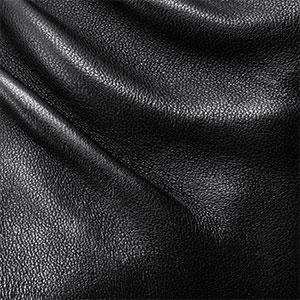 leather jacket lightweight