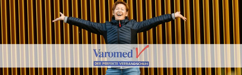 Varomed