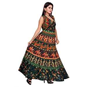 maxi dresses for women party wear western