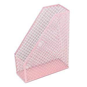 Pink Magazine File