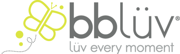 bbluv, bbluv luv every moment, bbluv outdoor product, beach, pool, swimsuit