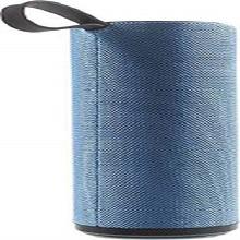 hoatzin High Bass Sound Wireless Bluetooth Speaker