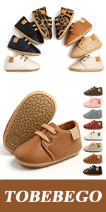 sandals for baby girl