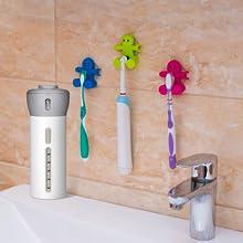 cosmetic dispenser