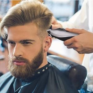 Idea Hair Clipper for WHOLE FAMILY
