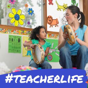 teacher teachers life students world's best teach change apple school back preschool first second