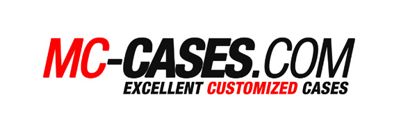 MC-CASES Logo