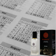 perfumes for man,eau de parfum,mens deo,titan skinn,fogg,davidoff cool water,deodrants for men,deo
