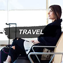big business travel bags for women for work