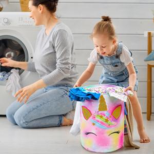 dorm laundry basket laundry hamper basket portable laundry basket bathroom laundry basket