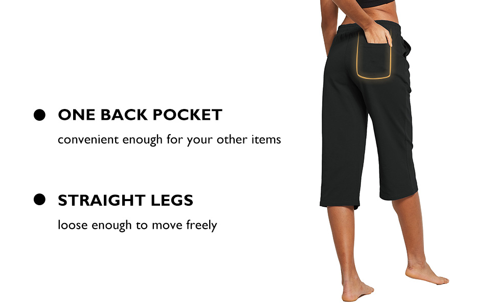 training sweatpants jogging sports straight leg activewear