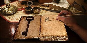best friend leather journal women notebook travel blank art daily men unlined diary sketch write in