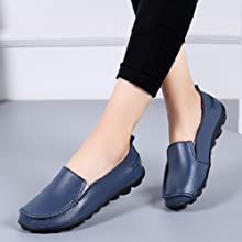 shoes women,shoes for women flats comfortable,women shoes,loafers for women,women flats shoes