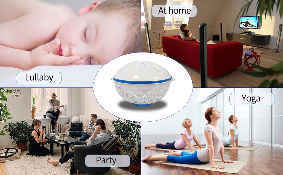 indoor speaker outdoor speaker