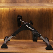 under desk pedal exerciser
