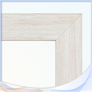 plastic picture frames rustic picture frames picture frame bulk picture frame pack wooden frames