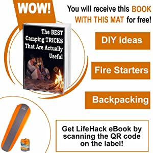 LifeHack eBook