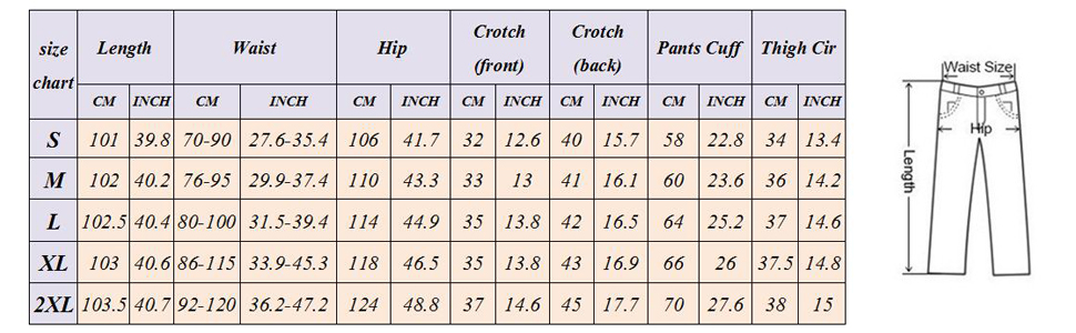 Women's Cotton Cropped Pants Relaxed-fit Comfy Corduroy Tapered Trousers