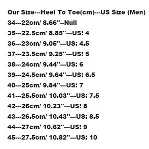 roller skates for women size 9