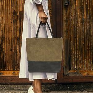 ote Bag Purse Top Handle Satchel Handbag