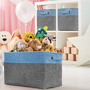 pet food storage containers dog basket dog toy box dog storage bin dog food container