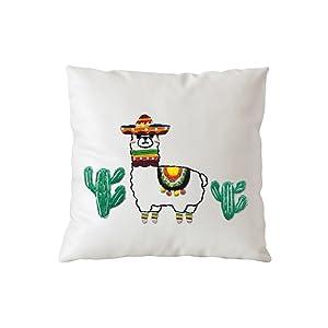 pillow decoration