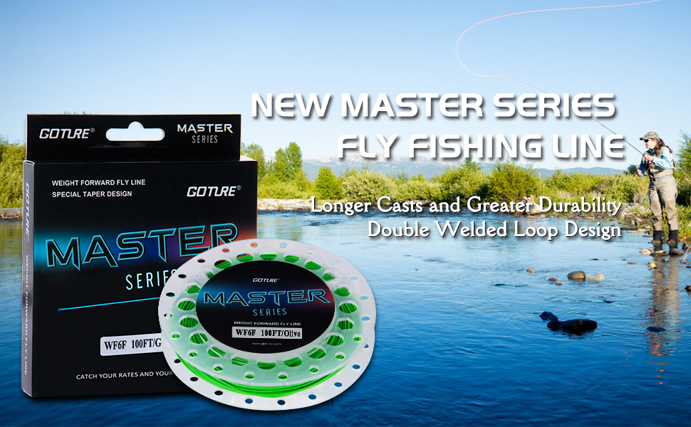 fly fishing line weight forward fly fishing line