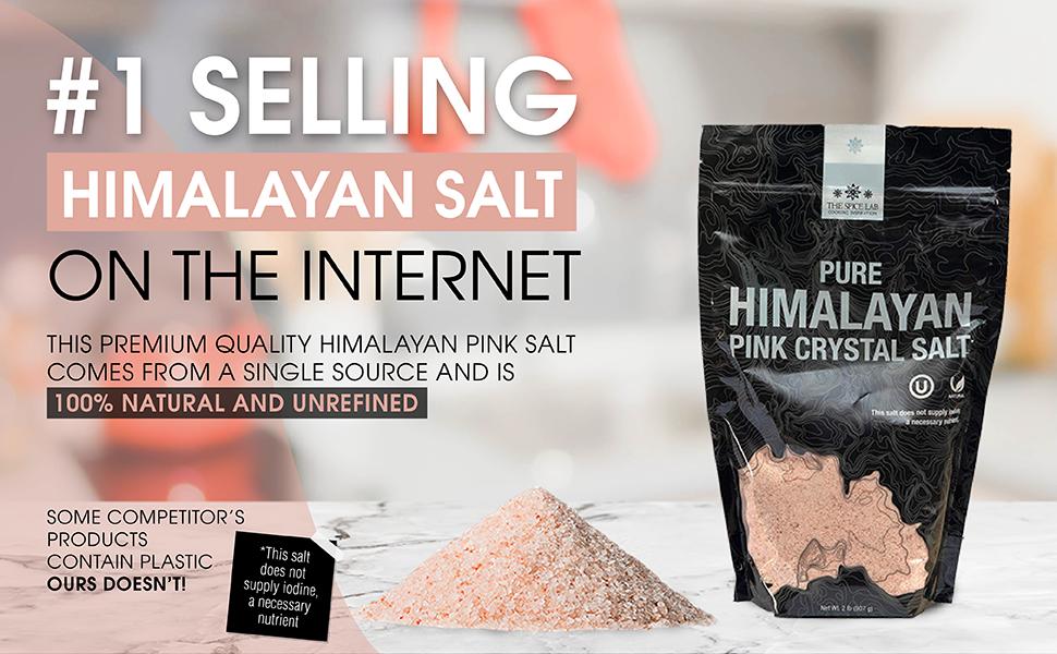 Himalayan salt hymalain pink salt fine Himalayan salt pink Himalayan salt sea himalayan pink salt