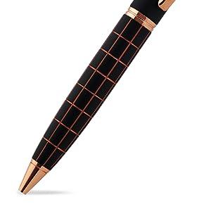work from home stationery home stationery home pen set signature pen pen for men pen for women COI