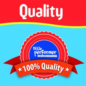 little performer piano playmat quality seal high quality music toys piano mat nesstoy