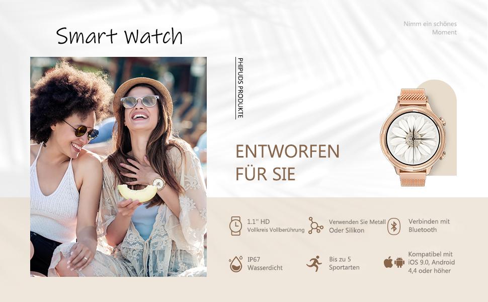 smartwatch,smartwatch damen,samsung smartwatch,smartwatch herren,smartwatch huawei,xiaomi smartwatch