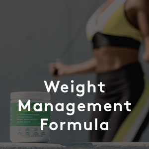 vegan aminolean natural preworkout energy weight management