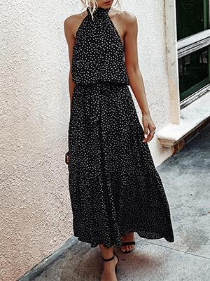boho dress boho dresses for women halter dresses for women maxi dresses for women halter dress