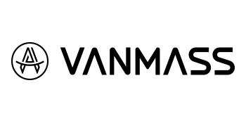 VANMASS Story