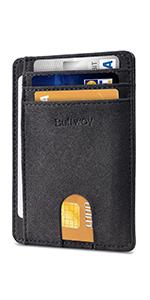 buffway men wallets
